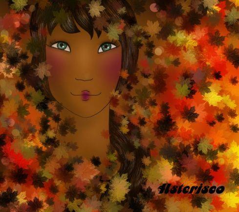 Autumn [800x600]
